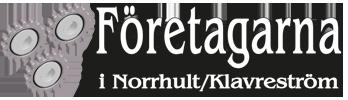 Företagarna Norrhult – Klavreström